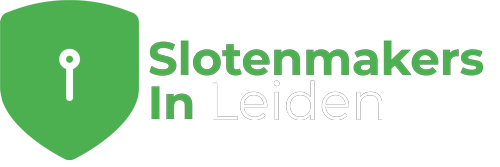 Slotenmakers in Leiden